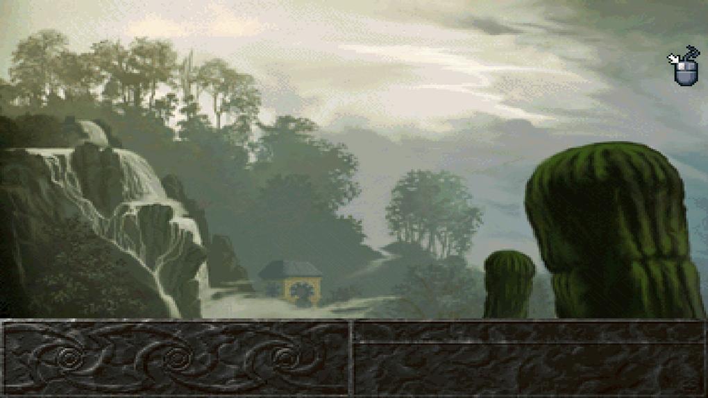 Скриншот №11 к Albion
