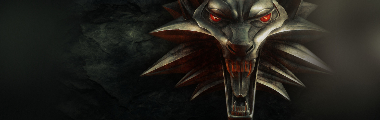 Consigue The Witcher: Enhanced Edition gratis con GOG